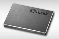pierwszy dysk SSD firmy Plextor