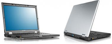 Notebooki Lenovo 3000 C