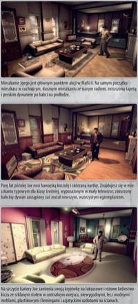Apartament Joego