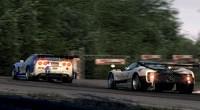 Kolejne etapy obfitować będą w coraz mocniejsze i bardziej egzotyczne samochody.