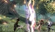 Ego Draconis - świat magii i miecza powraca w znacznie lepszej i ekscytującej formie.