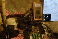 Tak przetaktowywany był Intel Celeron D 347