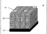 Superkomputer Lego