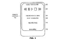 iPhone jako uniwersalny pilot zdalnego sterowania
