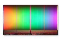 25-nanometrowa pamięć NAND flash Intel-Micron o pojemności 8GB