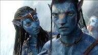 """Avatar"" - kadr z filmu"
