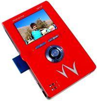 120 GB filmów w kieszeni