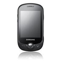 Samsung GenoA (C3510)