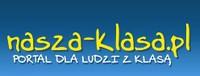 E-biznes od kuchni: nasza-klasa.pl