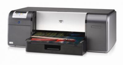 HP Photosmart Pro B9180 A3
