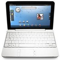 HP Compaq AirLife 100