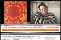 YouTube Doubler umożliwia odtwarzanie dwóch filmików z YouTube w jednym oknie przeglądarki internetowej.