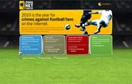 www.2010netthreat.com