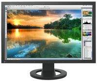 Eizo ColorEdge CG223W