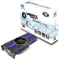 HD 5850 Vapor-X