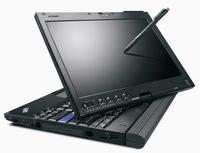 ThinkPad X201T