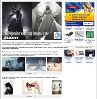 Strona www.idg.pl/warsztat