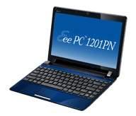 Asus EeePC 1201PN