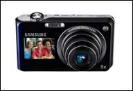 Samsung TL210