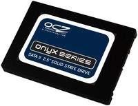 OCZ 32 GB Onyx