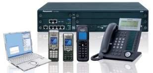 NCP500X