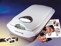 Microtek SnaMaker 6800