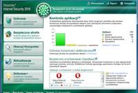 Test: najlepsze programy Internet Security