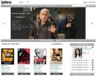 Iplex.pl to największa bezpłatna wypożyczalnia filmów w polskim Internecie.