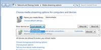Centrum obsługi urządzeń z systemem Windows Mobile nie współpracuje z Windows XP.