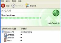 ActiveSync to nieco już archaiczne, ale wciąż skuteczne narzędzie do Windows XP i starszych wersji systemu Microsoftu.