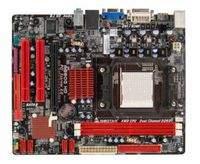 Biostar A880G HD