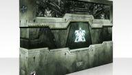 StarCraft 2 - Edycja Kolekcjonerska