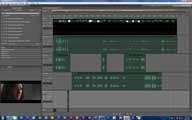 Soundbooth CS5