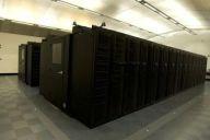 Superkomputer Mistral