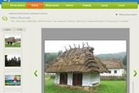 Użytkownicy serwisu PolskieKrajobrazy.pl publikują zdjęcia i artykuły poświęcone atrakcjom turystycznym w różnych zakątkach Polski.