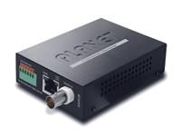 Monitoring cyfrowo-analogowy