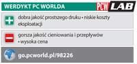 Werdykt PC Worlda
