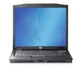 """Notebooki HP - nie takie znów """"compaqtowe"""""""