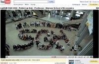 Promocja szkoły w Internecie