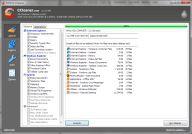 CCleaner usunie niepotrzebne oprogramowanie