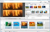Nero Multimedia Suite 2010