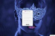 WeTransfer (www.wetransfer.com) wyróżnia się nie tylko prostym interfejsem, ale również ciekawymi zdjęciami, które umilają oczekiwanie na wgranie lub pobranie pliku.