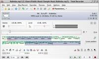Total Recorder Pro 8.1 - nagraj rzeczy niemożliwe