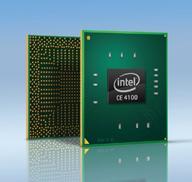 Układ Intel CE4100