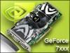 Tylko u nas! GeForce 7900/7600 - szybciej i jednocześnie  taniej!
