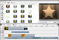 AVS Video Editor 4.2.1.182 - edycja wideo za przystępną cenę