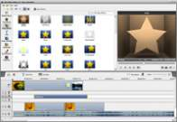 AVS Video Editor 4.2.1.182