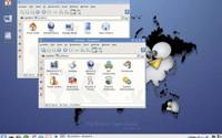 Linux, Chrome OS, Android w netbooku? Oto darmowe alternatywy dla Windows