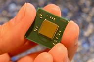 Dwurdzeniowy procesor Intel Atom N475