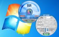 1Click DVD Copy 5.8.8.7